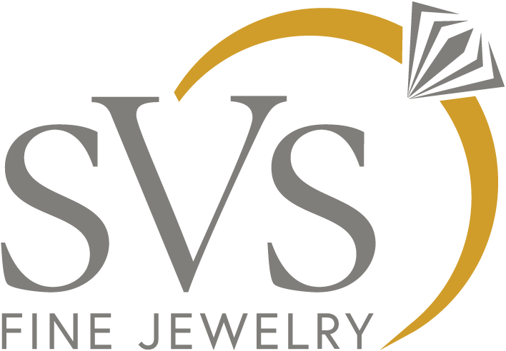 SVS Fine Jewelry - fine jewelry in Oceanside, NY