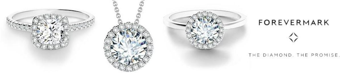 Forevermark Jewelry For Her