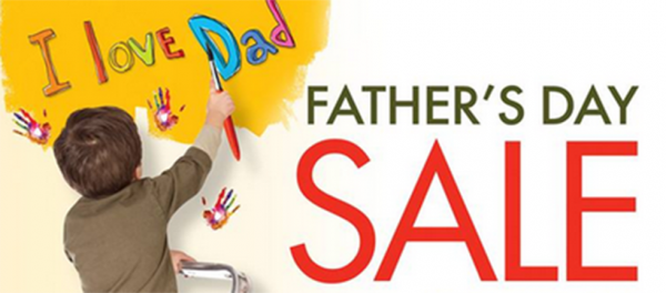 Father S Day Sale Svs Fine Jewelry Blog Oceanside New