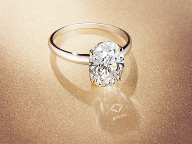 Forevermark Jewelry - 2014-10-17-16-59-29_forevermark.jpg - brand name designer jewelry in Oceanside, New York