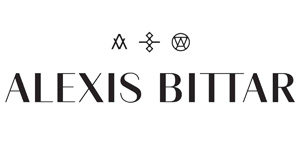 Alexis Bittar - ALEXIS BITTAR IS THE EPONYMOUS NAME OF THE JEWELRY BRAND FOUNDED BY 2010 CFDA ACCESSORY DESIGNER OF THE YEAR, ALEXIS BITTAR. ...