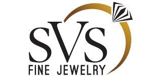 brand: The SVS Signature Diamond Collection