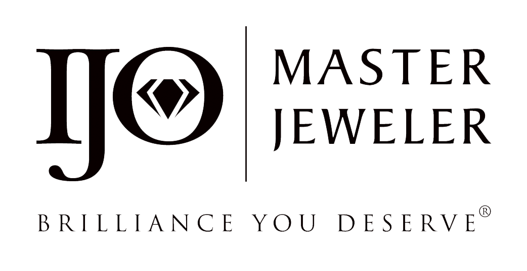 Independent Jewelers Organziation