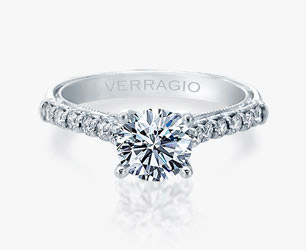 Shop Engagement Rings  SVS Fine Jewelry Oceanside, NY