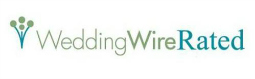 Wedding Wire Reviews for SVS Fine Jewelry