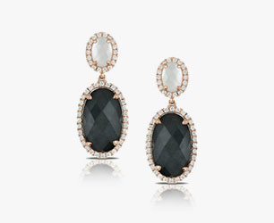 Shop Earrings  SVS Fine Jewelry Oceanside, NY